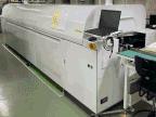 高機能窒素リフロー装置N30-81(ETC)鉛フリー実装対応