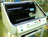 基板外観検査装置RPT4636(隆祥産業)